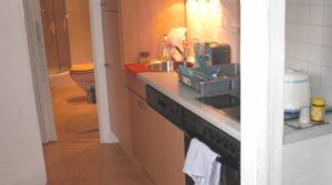 2009 W7 Küche 1